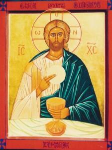 Fête du Saint Sacrement