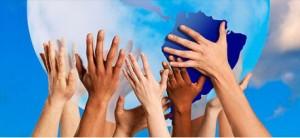 Communion dans la diversité