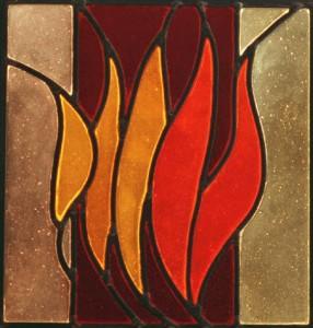 Pour une Pentecôte sur le Monde