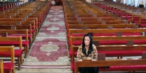 Les chrétiens ont quitté Mossoul