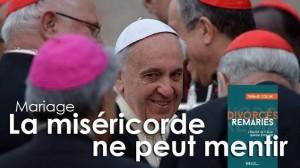 Le synode à la tâche