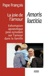 livre-Amoris-laetitia